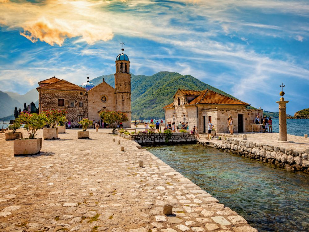 montenegro-submarine-lady-of-the-rocks-and-perast-1h-30min