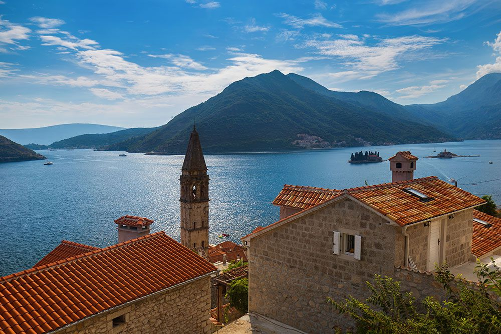 montenegro-submarine-kotor-bay-highlights-1h