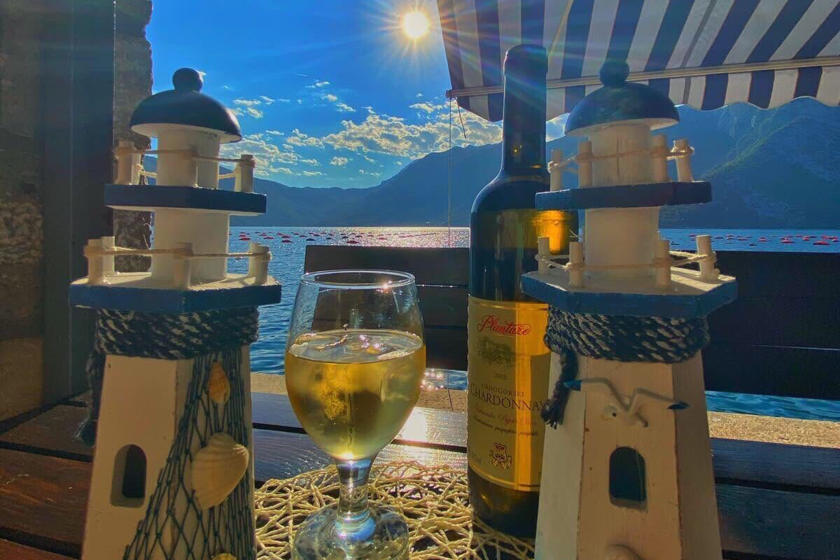 montenegro-submarine-organic-&-hedonistic-kotor-bay-discovery
