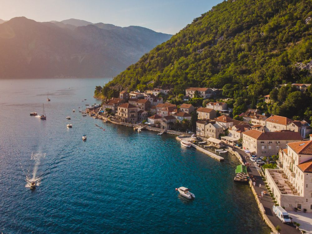 perast-old-town-from-above