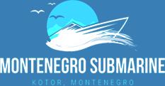 montenegrosubmarine-logo