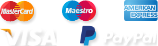 montenegro-submarine-payment